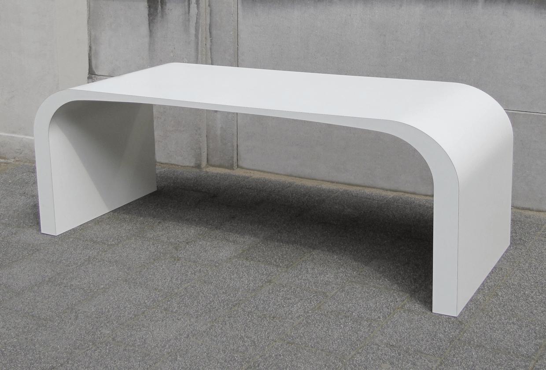 a table nr 0103