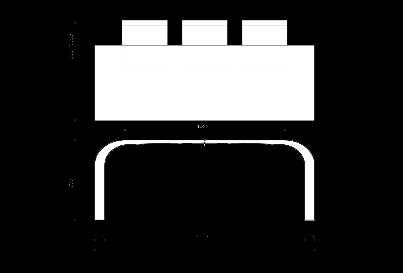a table nr 0104