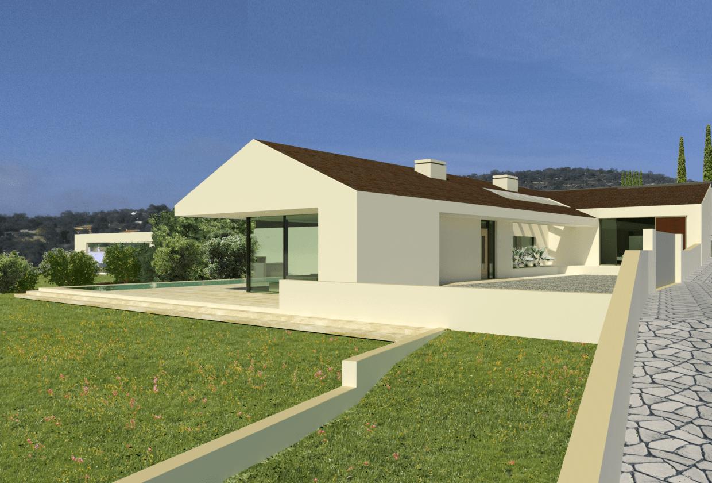 nieuwbouw villa portugal02