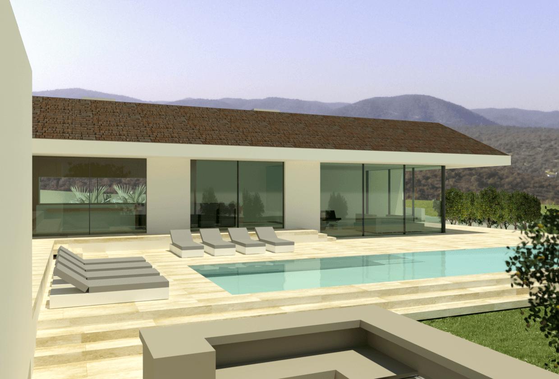 nieuwbouw villa portugal03