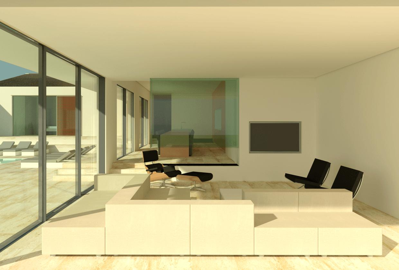nieuwbouw villa portugal04
