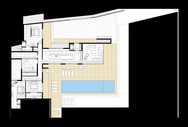 nieuwbouw villa portugal05