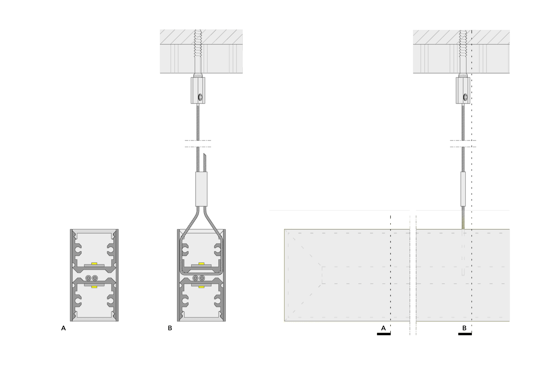 ledverlichting armatuur lightsandwich01