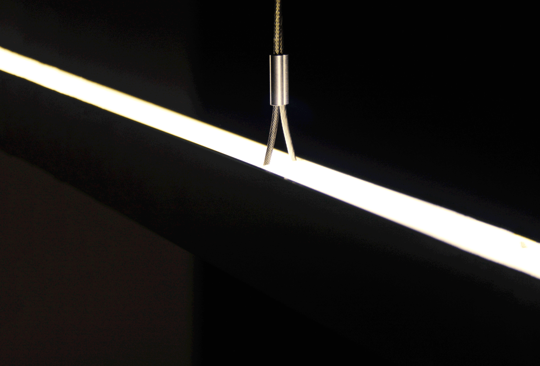 ledverlichting armatuur lightsandwich02