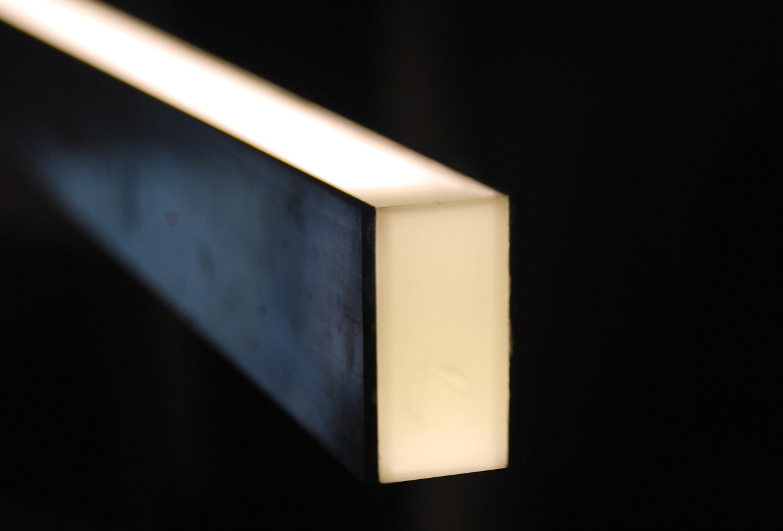 ledverlichting armatuur lightsandwich04