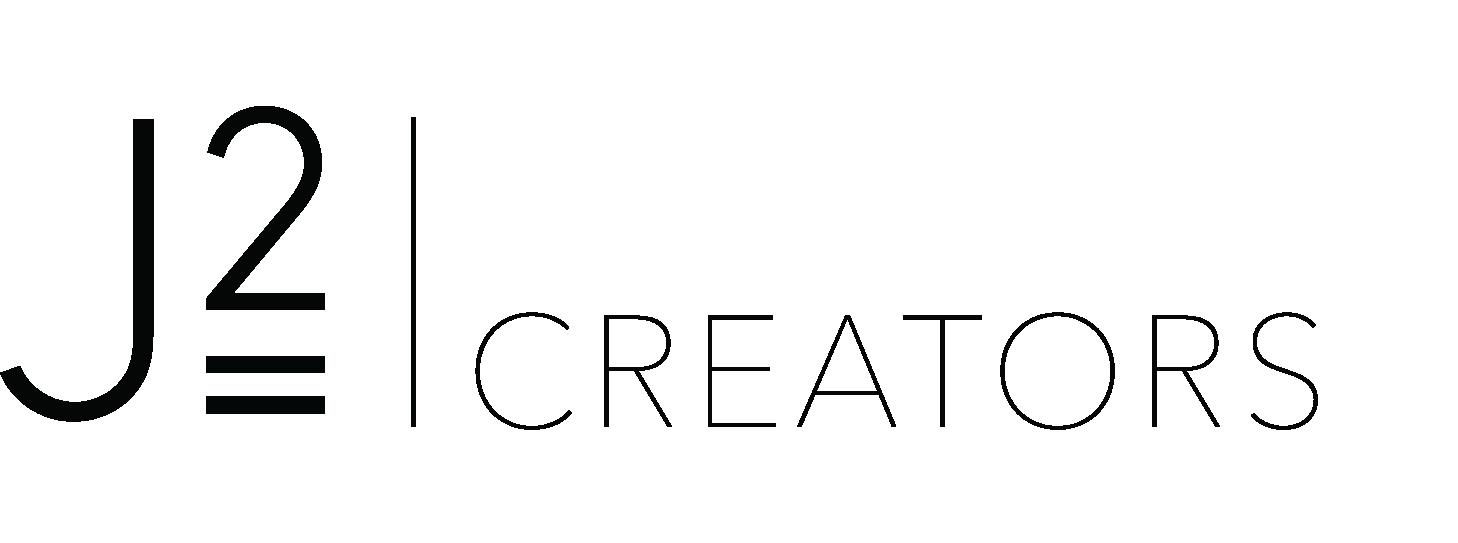 logo J2 creators
