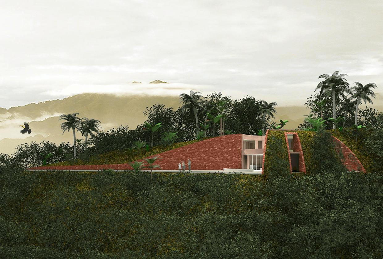 mexico cultural center01