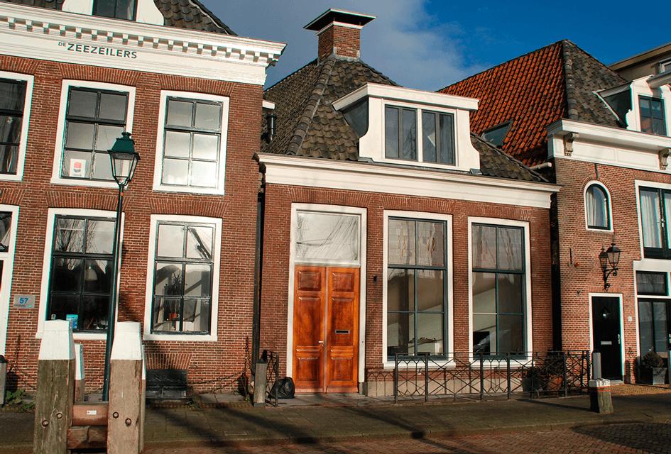 zuiderhaven 59