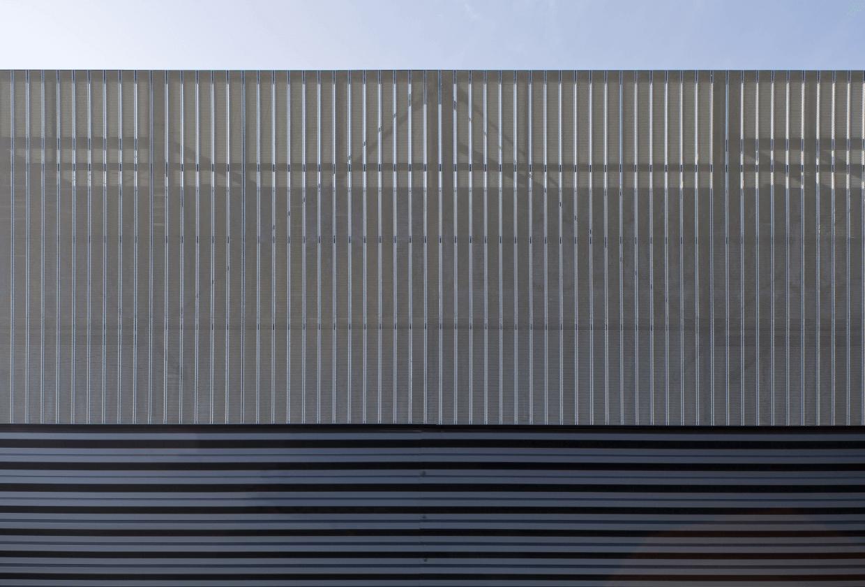 nieuwbouw datacenter Delft02