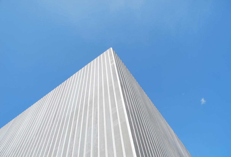 nieuwbouw datacenter Delft03