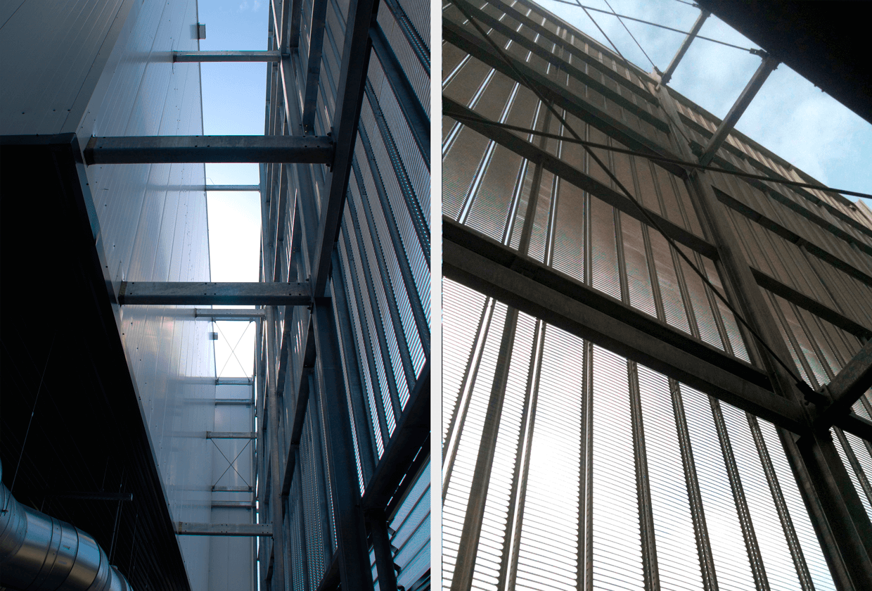 nieuwbouw datacenter Delft04